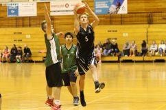 Friday Night Basketball 0193