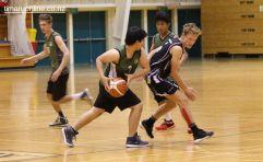 Friday Night Basketball 0194
