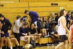 Friday Night Basketball 0199