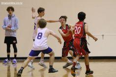 Friday Night Basketball 0201