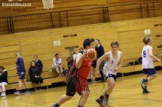 Friday Night Basketball 0204