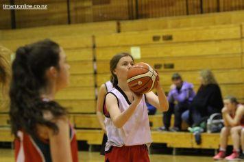 Friday Night Basketball 0212