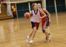 Friday Night Basketball 0214