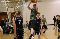 Friday Night Basketball 0224