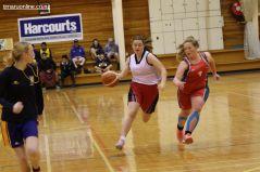 Friday Night Basketball 0225