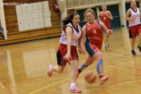 Friday Night Basketball 0227
