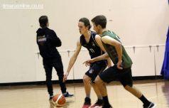 Friday Night Basketball 0231