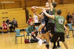 Friday Night Basketball 0232
