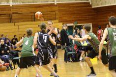 Friday Night Basketball 0233
