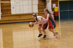 Friday Night Basketball 0234