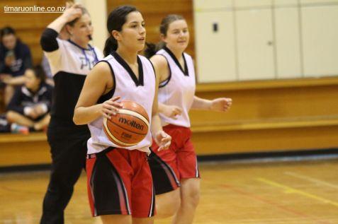 Friday Night Basketball 0238