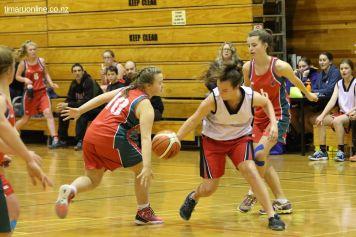 Friday Night Basketball 0239
