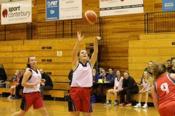 Friday Night Basketball 0240