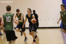 Friday Night Basketball 0243