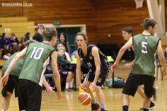 Friday Night Basketball 0244