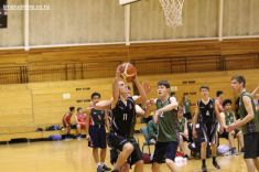 Friday Night Basketball 0247