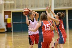 Friday Night Basketball 0248
