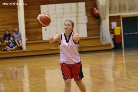 Friday Night Basketball 0249