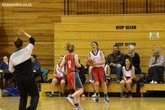 Friday Night Basketball 0253