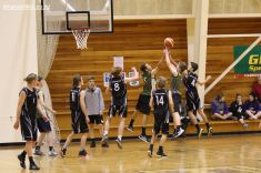Friday Night Basketball 0254