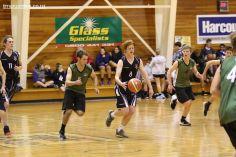 Friday Night Basketball 0255