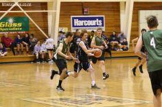 Friday Night Basketball 0256
