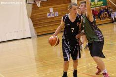 Friday Night Basketball 0258