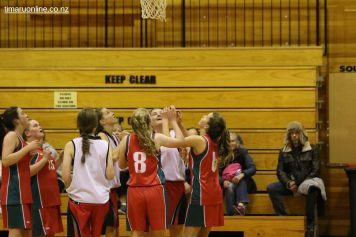 Friday Night Basketball 0261