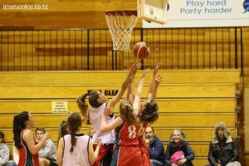 Friday Night Basketball 0262