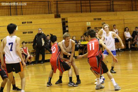 Friday Night Basketball 0263