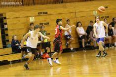 Friday Night Basketball 0265