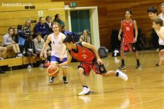 Friday Night Basketball 0266