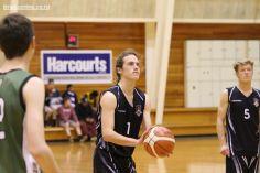 Friday Night Basketball 0267