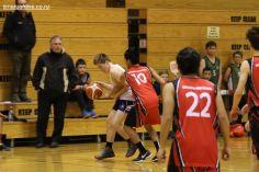 Friday Night Basketball 0268