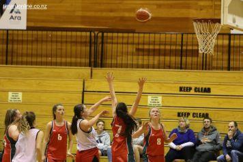 Friday Night Basketball 0272