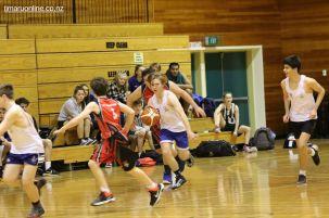 Friday Night Basketball 0274