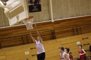 Friday Night Basketball 0276