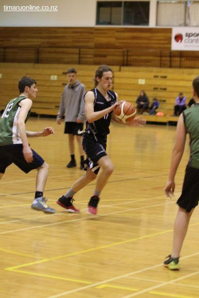 Friday Night Basketball 0278