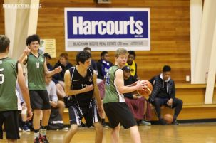 Friday Night Basketball 0279