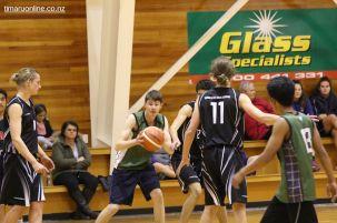 Friday Night Basketball 0280