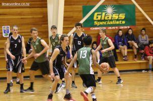 Friday Night Basketball 0281