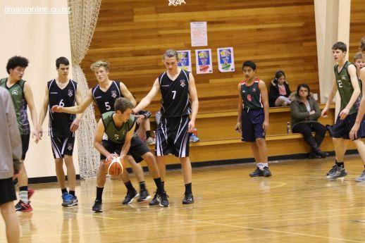 Friday Night Basketball 0282