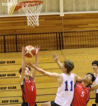Friday Night Basketball 0283