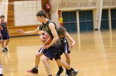 Friday Night Basketball 0285