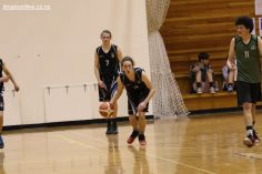 Friday Night Basketball 0288