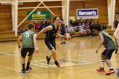 Friday Night Basketball 0289