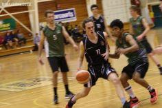 Friday Night Basketball 0290