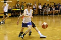 Friday Night Basketball 0291
