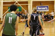 Friday Night Basketball 0292