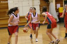 Friday Night Basketball 0298